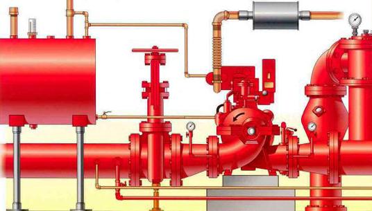 Equipos De Bombeo A Diesel Estylus Tecnolog 237 A En